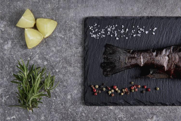 fisch-mit-zitrone-foodfotografie