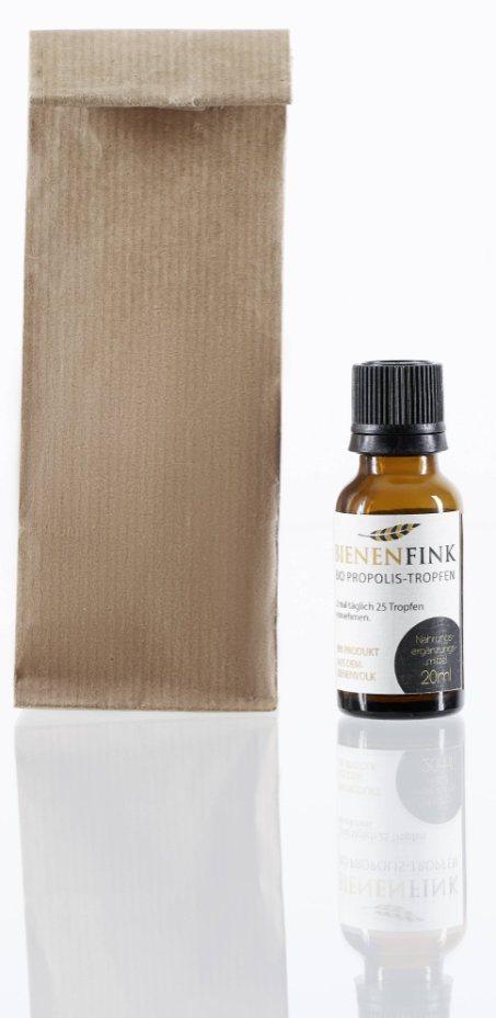 produktfoto-bienenfink-propolis-tropfen