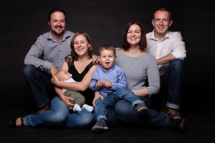 familienportrait-studio