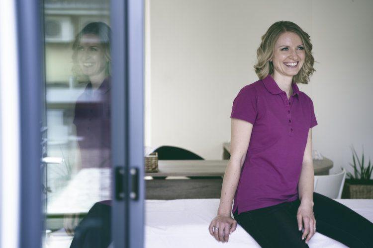 mitarbeiterportrait-massagesalon