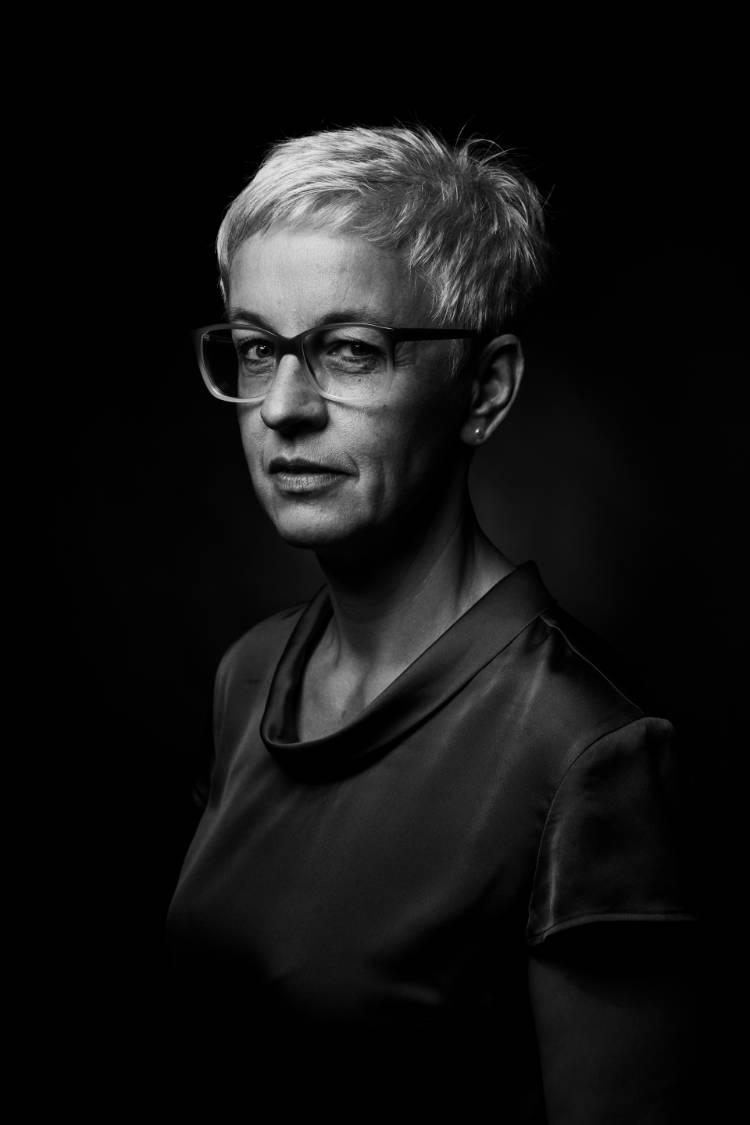 elegentes-business-portrait-frau
