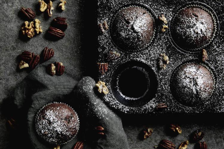 brownies-mit-walnüssen