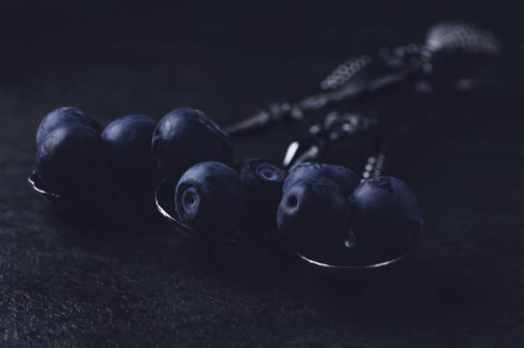 beeren-foodfotografie