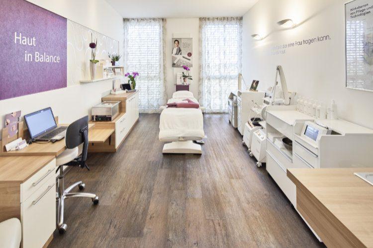 massagepraxis-interieur